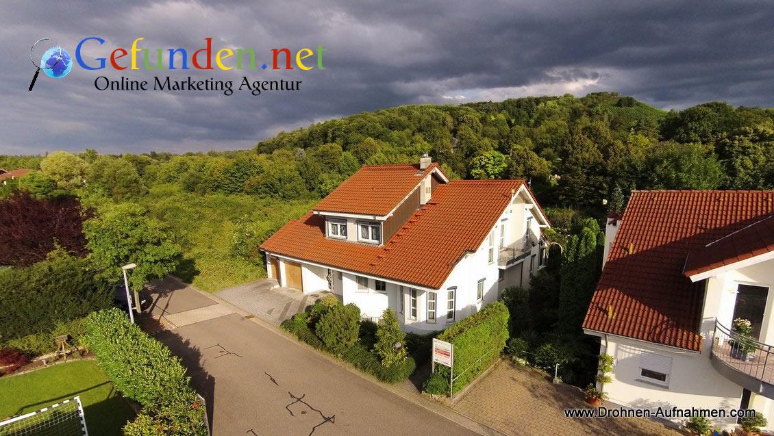 SEO Agentur Neckarsulm - Internet Marketing, Imagevideos, Videoproduktion, Webdesigner, Webseiten Gestaltung, Suchmaschinenoptimierung