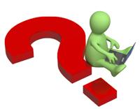 Suchmaschinenoptimierung - wie geht es?
